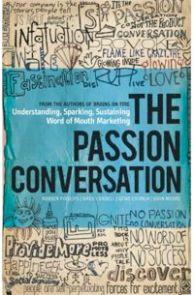ThePassionConversation