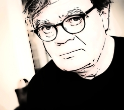 Keillor-cartoon