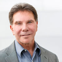Robert Cialdini, PhD (Influence at Work)