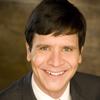 Tim Sanders (CMI Speaker Management)